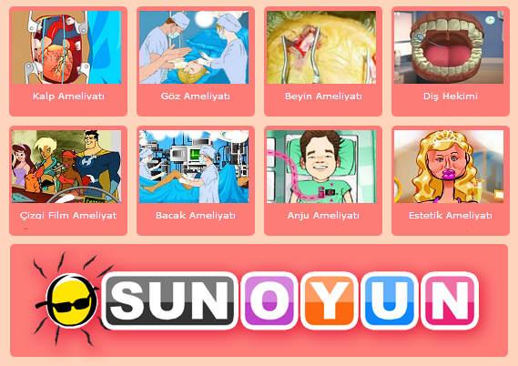 sun-oyun-fun-oyun-kaisercrazycom-flash