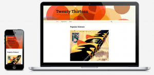 twentythirteen