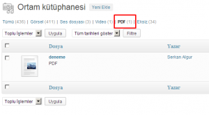 pdf_eklenmis_halde_ortam_kutuphanesi