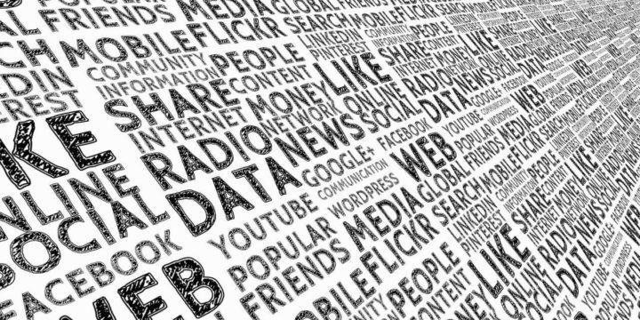 Blog yazmaya başlamak için 5 tavsiye